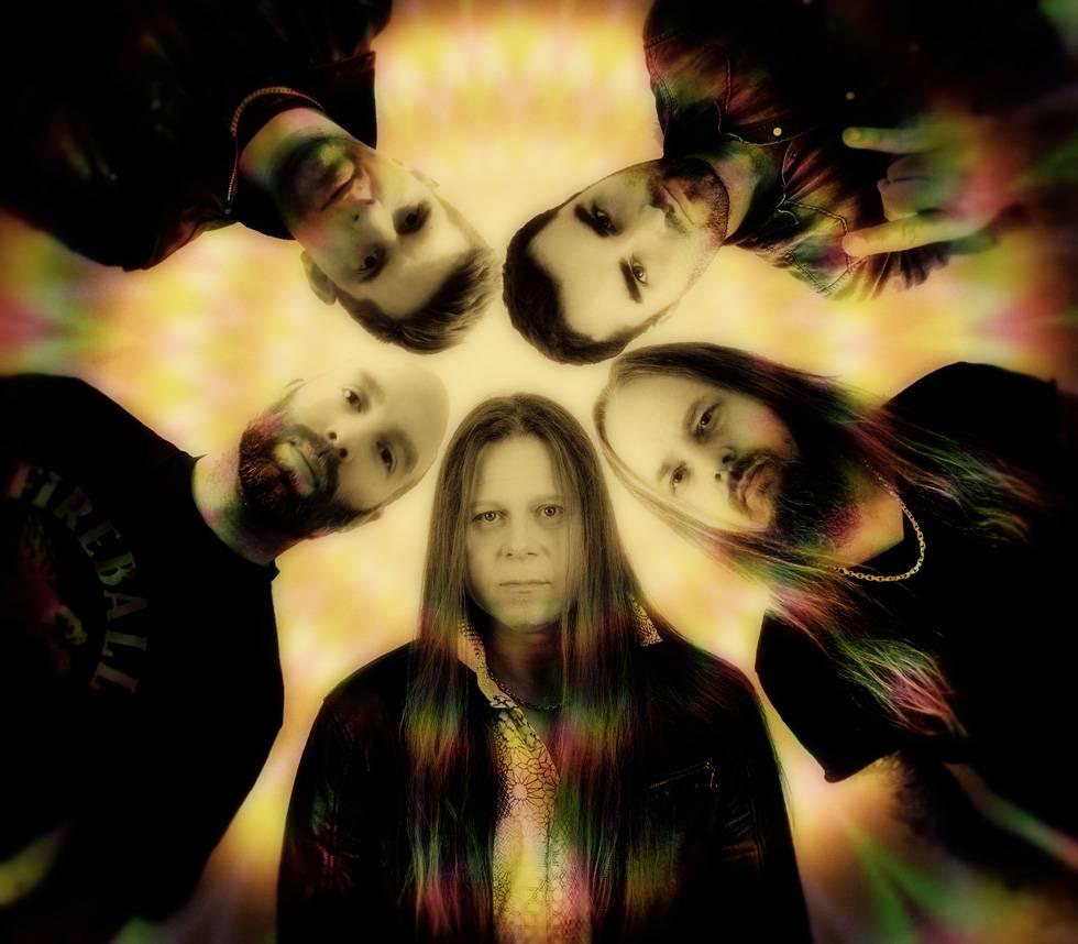 ROCK N GROWL - HARD N HEAVY METAL PROMOTION Interview with guitarist Daniel Olaisen of Big City
