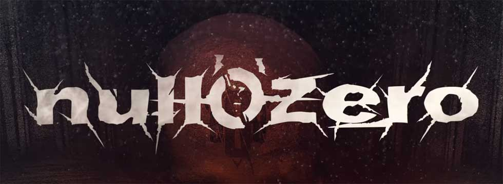 NULL'O'ZERO Release 'Instructions To Dominate' Lyric Video