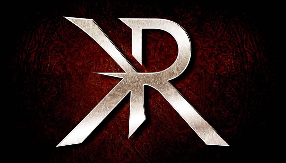 Kill Ritual Symbol