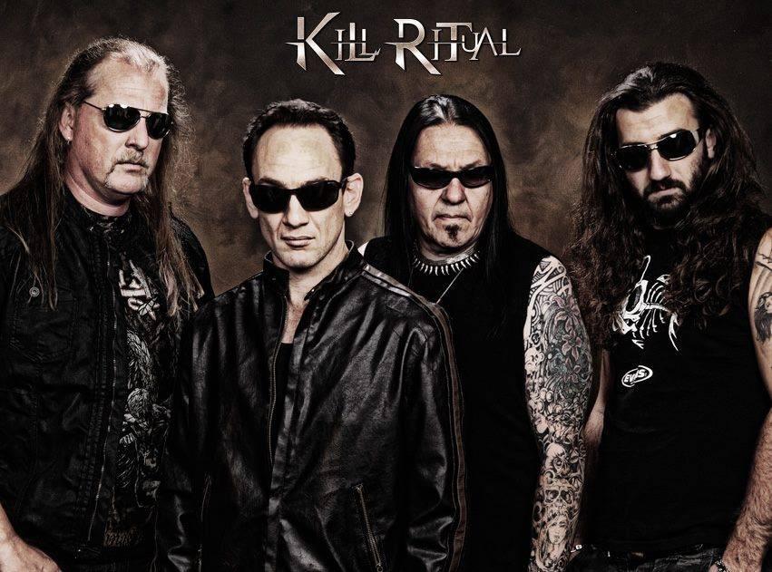 Kill Riutal 2013