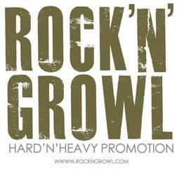 Rock N Growl