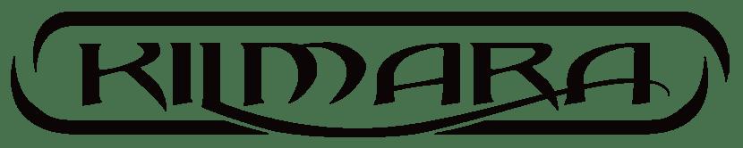 Kilmara Band Logo