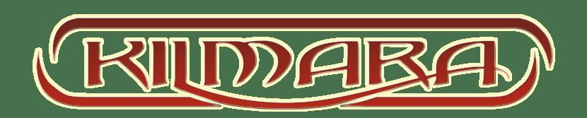 Kilmara Logo