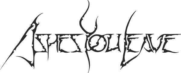 Ashes You Leave Logo