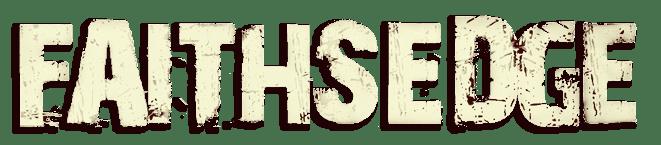 FaithsEdge Logo