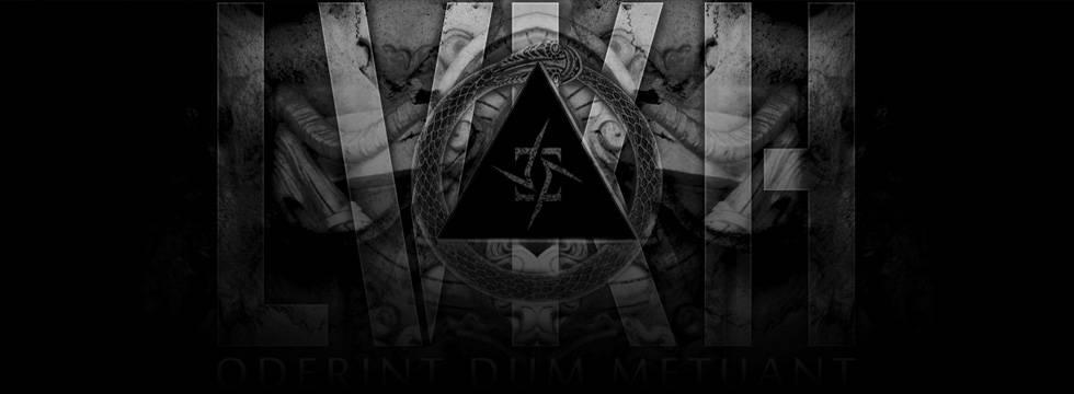 Livarkahil Death Metal