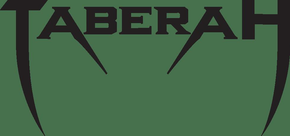 Taberah Logo