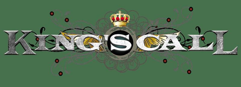 Kings Call Logo
