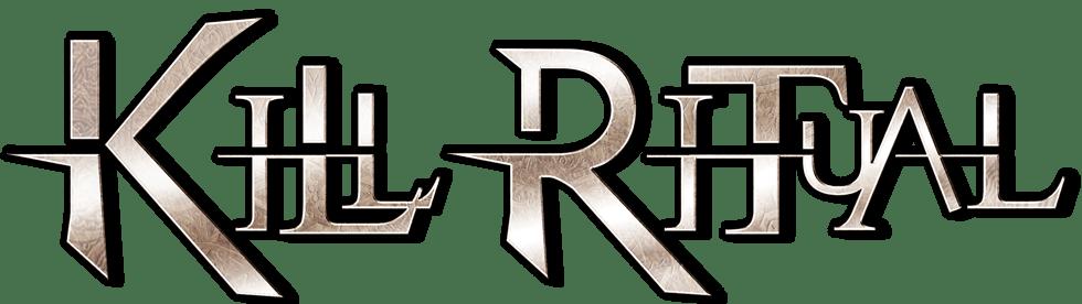 Kill Ritual Logo