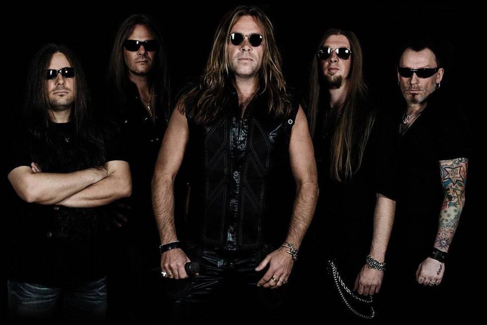 Miracle Master Band
