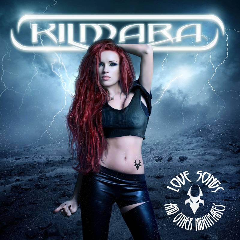 Kilmara Love Songs