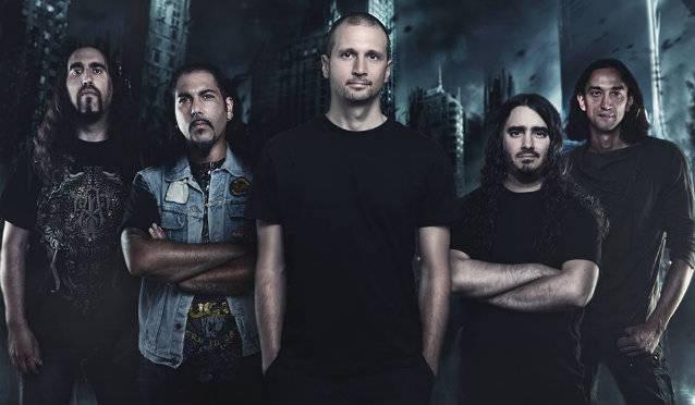 Kilmara Band 2014