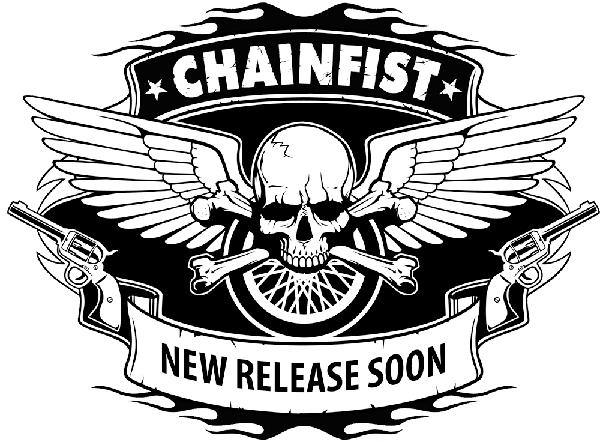 Chainfist New Album