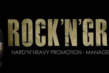 RockNGrowl 2014