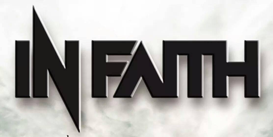 In Faith AOR