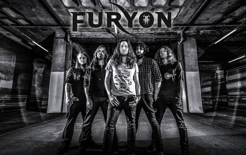 Furyon UK