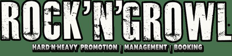 RockNGrowl Agency