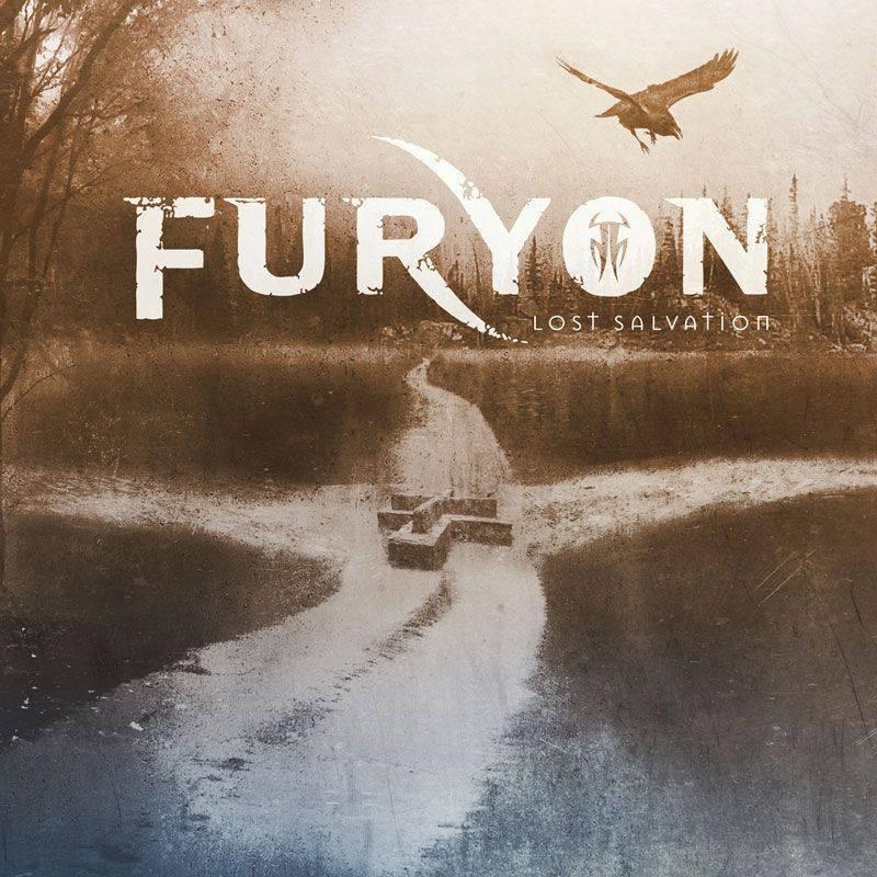 Furyon Lost Salvation