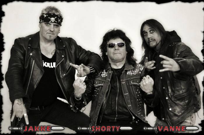 Killer Band
