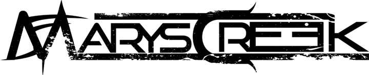 MarysCreek Logo 2015