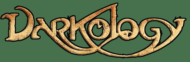 Darkology Logo