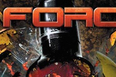 EForce Metal