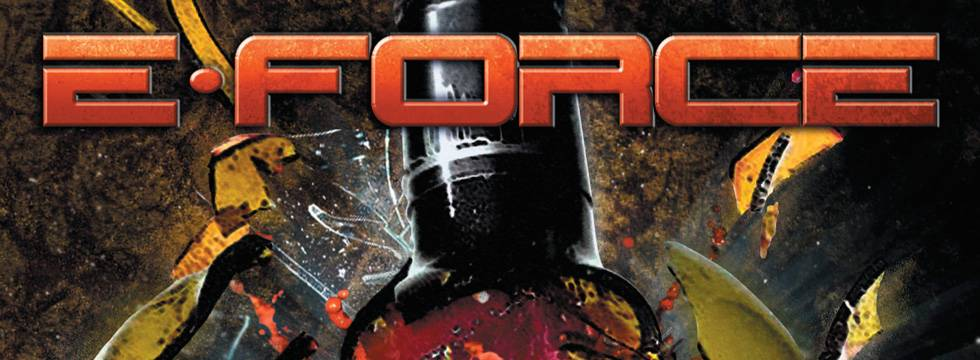 EForce Metal