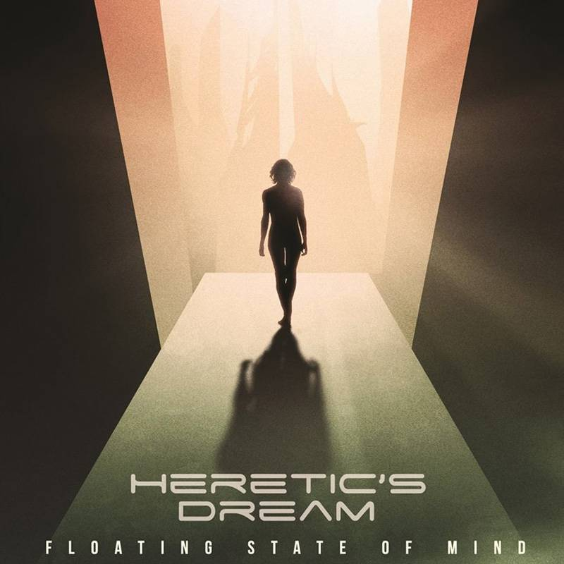 Heretics Dream New Album