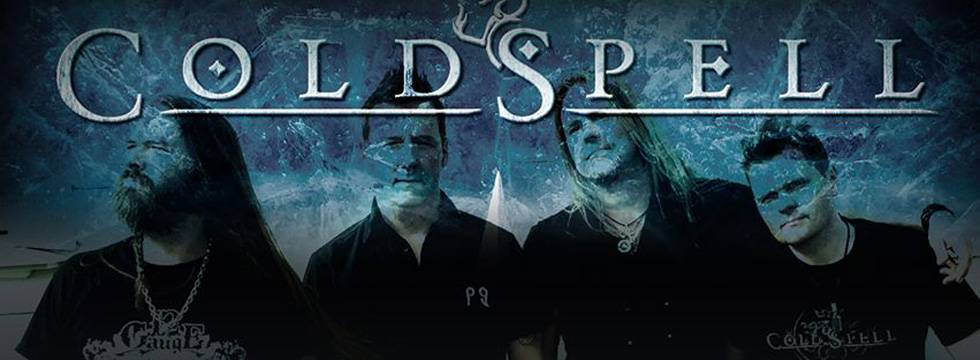 Cold Spell 2015