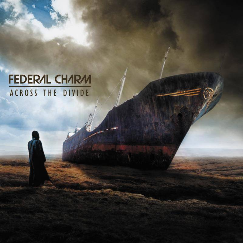 Federal Charm Across The Divide