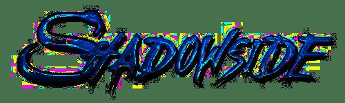Shadowside Logo