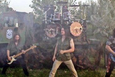 Reverence Gods Of War Video