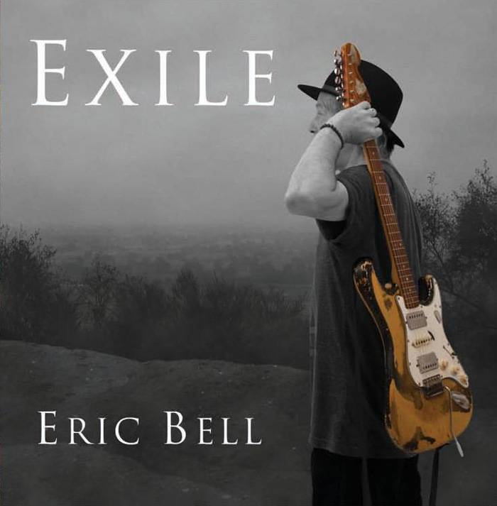 Eric Bell Exile