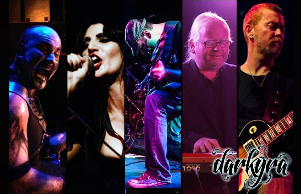 Darkya Tour Picture