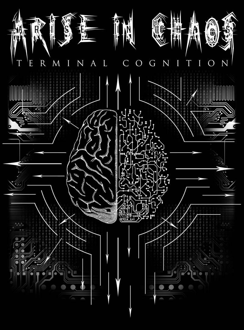 Arise In Chaos Circuit Brain