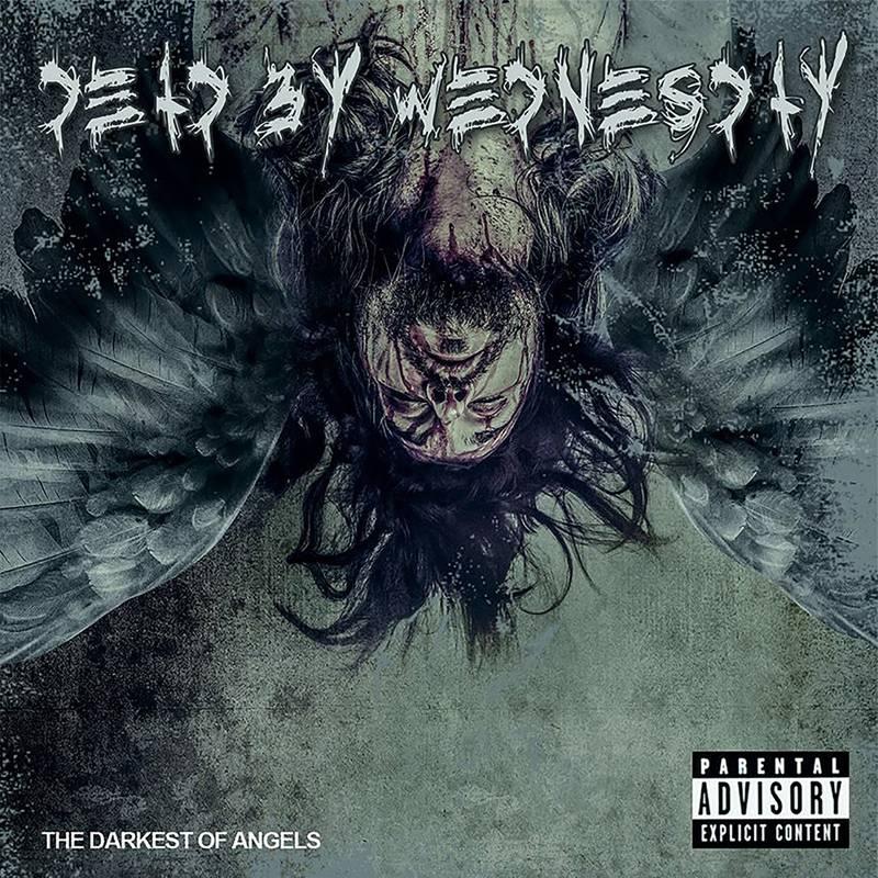 Dead By Wednesday Album