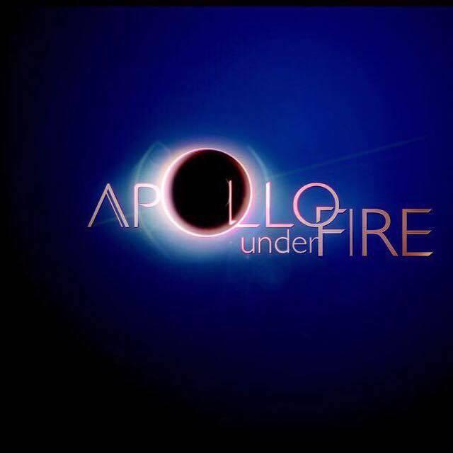 Apollo Under Fire