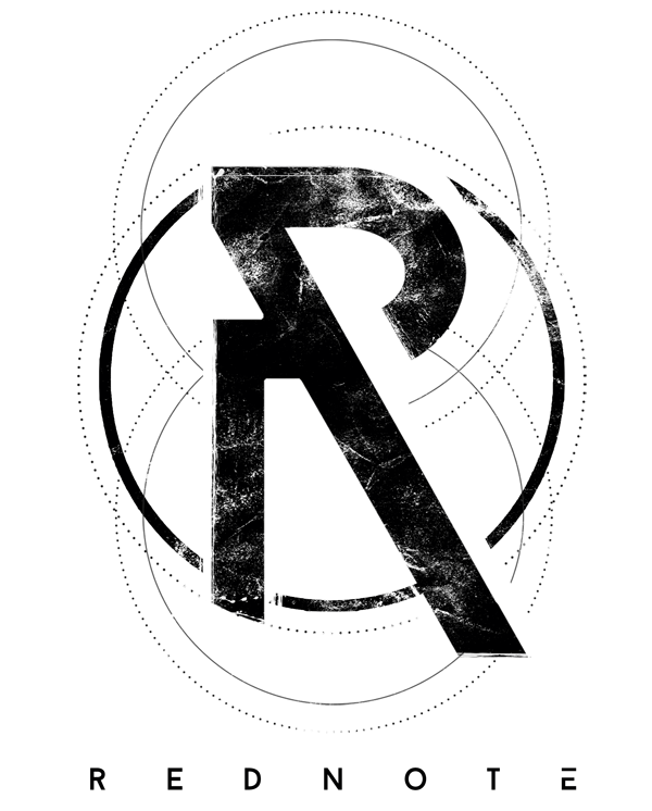 Rednote Logo