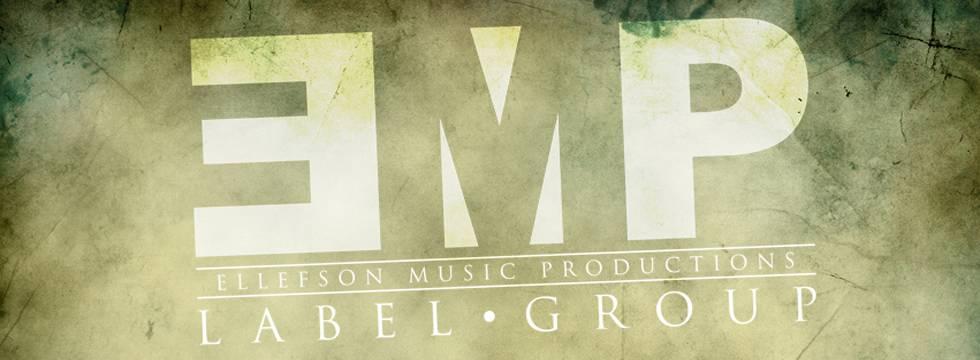 EMP Label Group