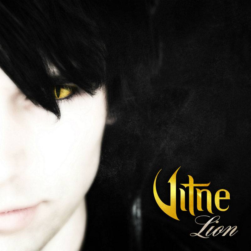 vitne lion