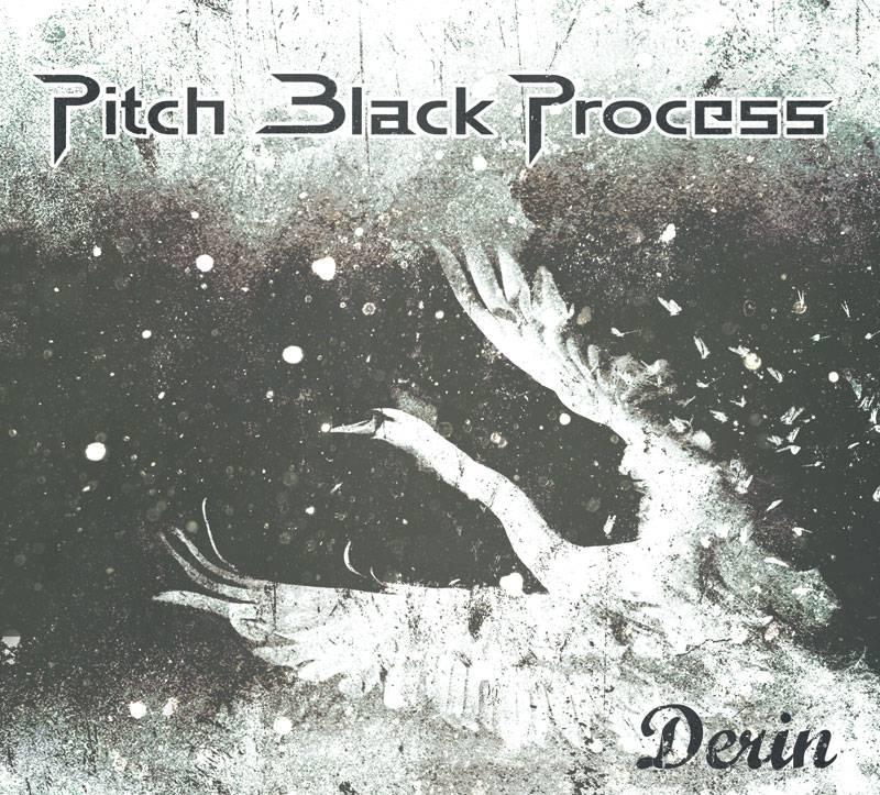pitch black process derin