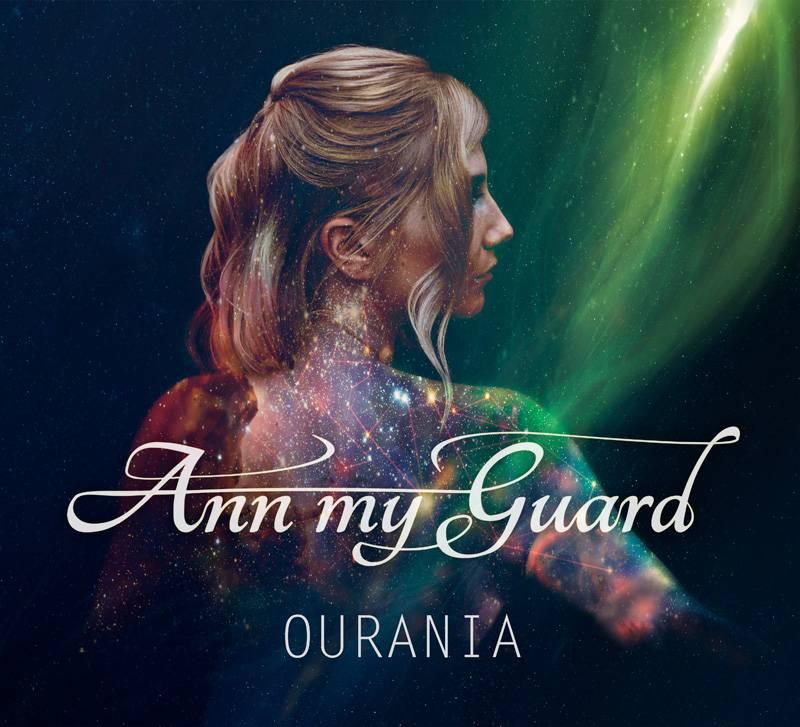 ann my guard ourania