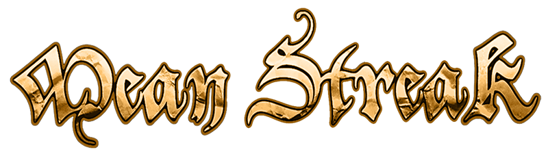 Meanstreak Logo