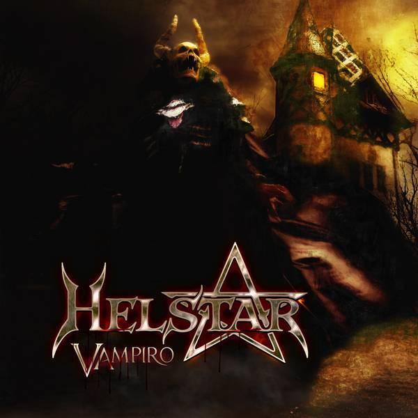 Helstar Vampiro