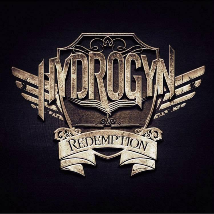 Hydrogyn Redemption