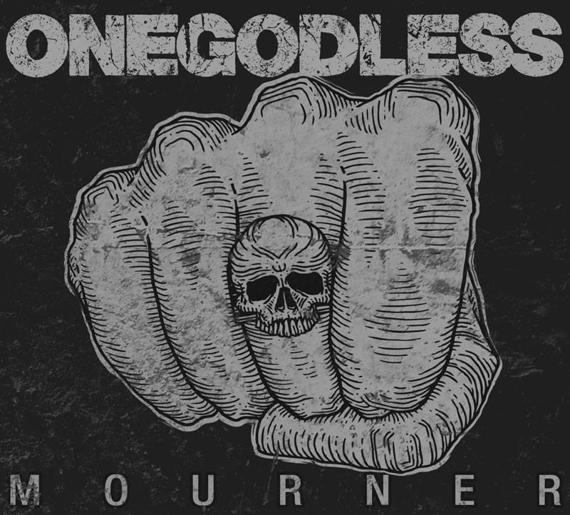 OneGodLess Mourner