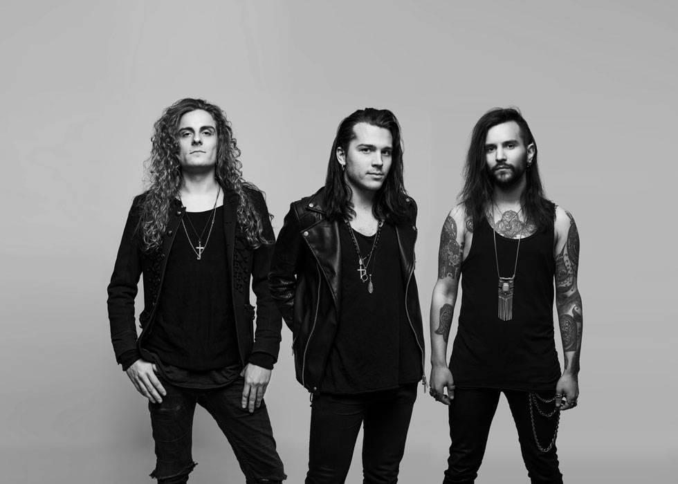 Reach Band 2017