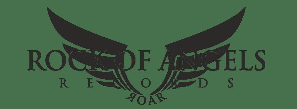 Roar Rock Of Angels Records
