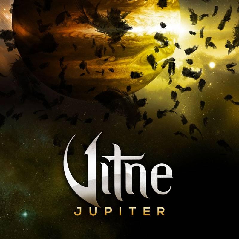Vitne Jupiter