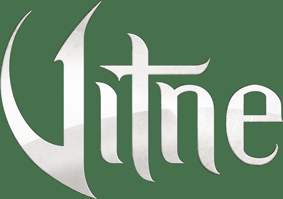 Vitne Logo